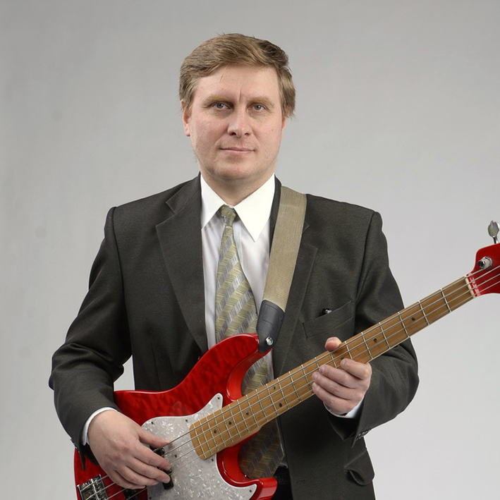 Рашид Гаджиев