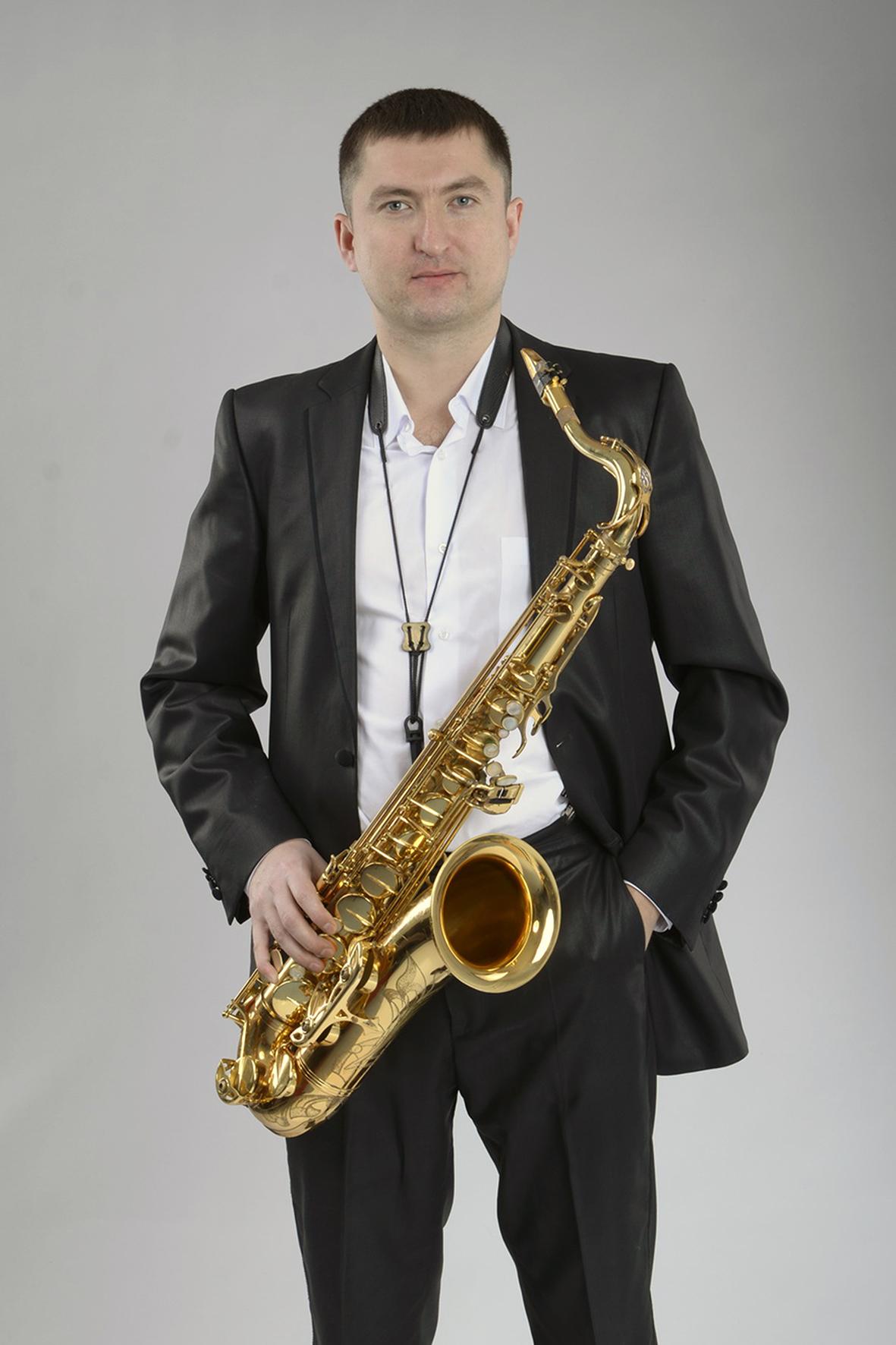 Евгений Голованов