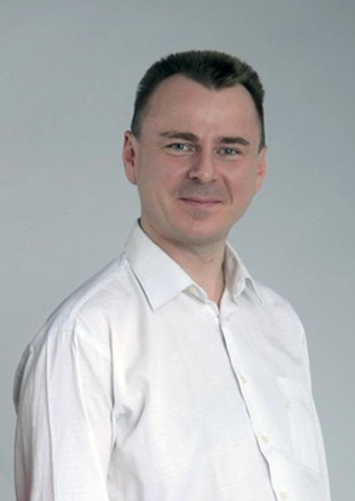 Сергей Юртаев